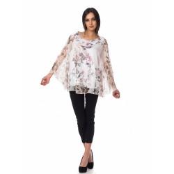 Дамски блуза  Alexandra Italy 16093-2