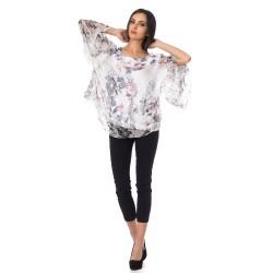 Дамски блуза  Alexandra Italy 16093-3