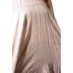 Дамска блуза Alexandra Italy 16268-5