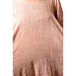 Дамска блуза Alexandra Italy 16268-3