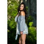 Дамска блуза Alexandra Italy 71243