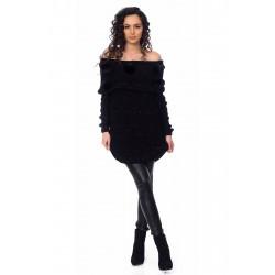 Дамска блуза Alexandra Italy 173-1