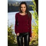 Дамска блуза Alexandra Italy 200-2