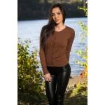 Дамска блуза Alexandra Italy 200-3