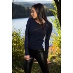 Дамска блуза Alexandra Italy 200-4