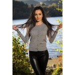 Дамска блуза Alexandra Italy 200-5