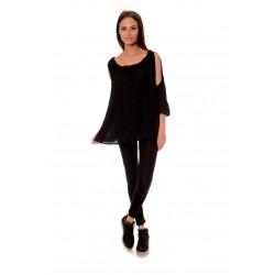 Дамска блуза Alexandra Italy 20081-2