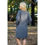 Дамска рокля Alexandra Italy 2026-2