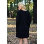 Дамска рокля Alexandra Italy 2026-1