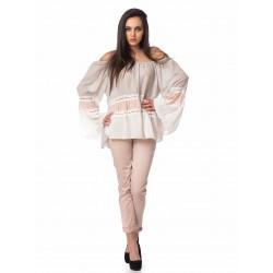 Дамска блуза Alexandra Italy 2055-2