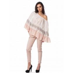 Дамска блуза Alexandra Italy 2055-1