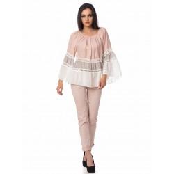Дамска блуза Alexandra Italy 2055-3