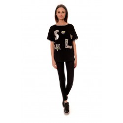 Дамска блуза  Alexandra Italy 2059