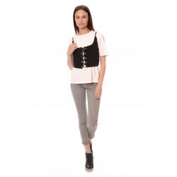 Дамска блуза Alexandra Italy 2086
