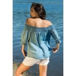 Дамска блуза Alexandra Italy 2090