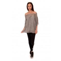 Дамска блуза Alexandra Italy 2162-1