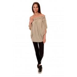 Дамска блуза Alexandra Italy 2162-3