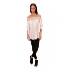 Дамска блуза Alexandra Italy 2162-2