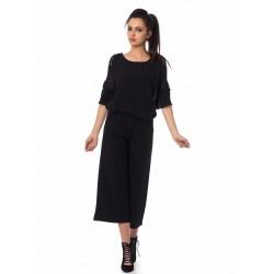 Дамска блуза Alexandra Italy 2169-1