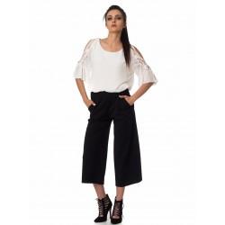 Дамска блуза Alexandra Italy 2169-2