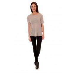Дамска блуза Alexandra Italy 2180-2