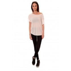 Дамска блуза Alexandra Italy 2180-3