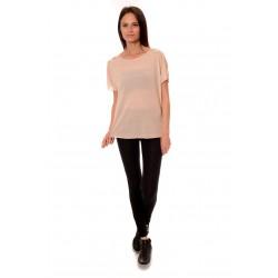 Дамска блуза Alexandra Italy 2180-1