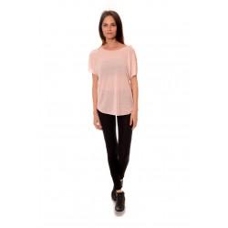 Дамска блуза Alexandra Italy 2180-4