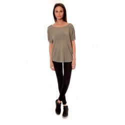 Дамска блуза Alexandra Italy 2180-5