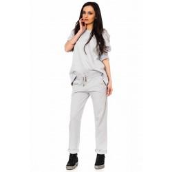 Дамска блуза Alexandra Italy 2186-2