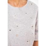 Дамска блуза Alexandra Italy 2194-2