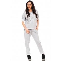 Дамска блуза Alexandra Italy 2202-1