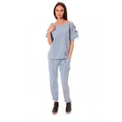 Дамска блуза Alexandra Italy 239