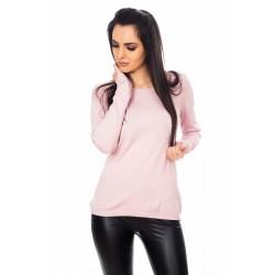 Дамска блуза Alexandra Italy 2443-6