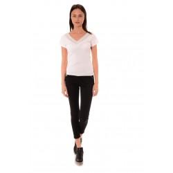 Дамска блуза Alexandra Italy 252-1
