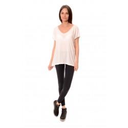 Дамска блуза Alexandra Italy 255-3