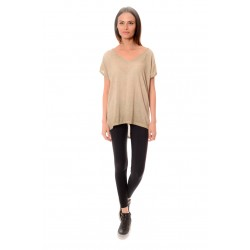 Дамска блуза Alexandra Italy 255-1