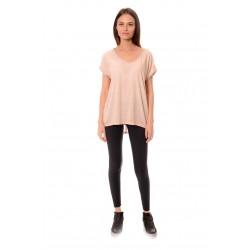 Дамска блуза Alexandra Italy 255-4