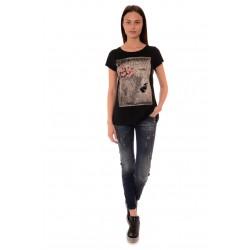 Дамска блуза Alexandra Italy 2565