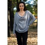 Дамска блуза Alexandra Italy 2691-2