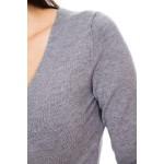Дамска блуза Alexandra Italy 2731-1