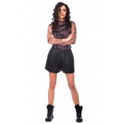 Дамска блуза Alexandra Italy 27656-2