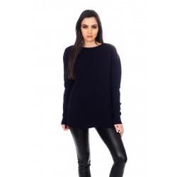 Дамска блуза Alexandra Italy 2955-3