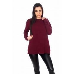 Дамска блуза Alexandra Italy 2955-5