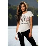 Дамска блуза Alexandra Italy 2956