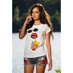 Дамска блуза Alexandra Italy 2982