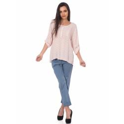 Дамска блуза Alexandra Italy 3075-3