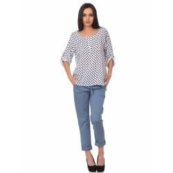 Дамска блуза Alexandra Italy 3075-2