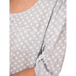 Дамска блуза Alexandra Italy 3075-1