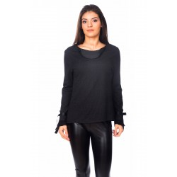 Дамска блуза Alexandra Italy 3077